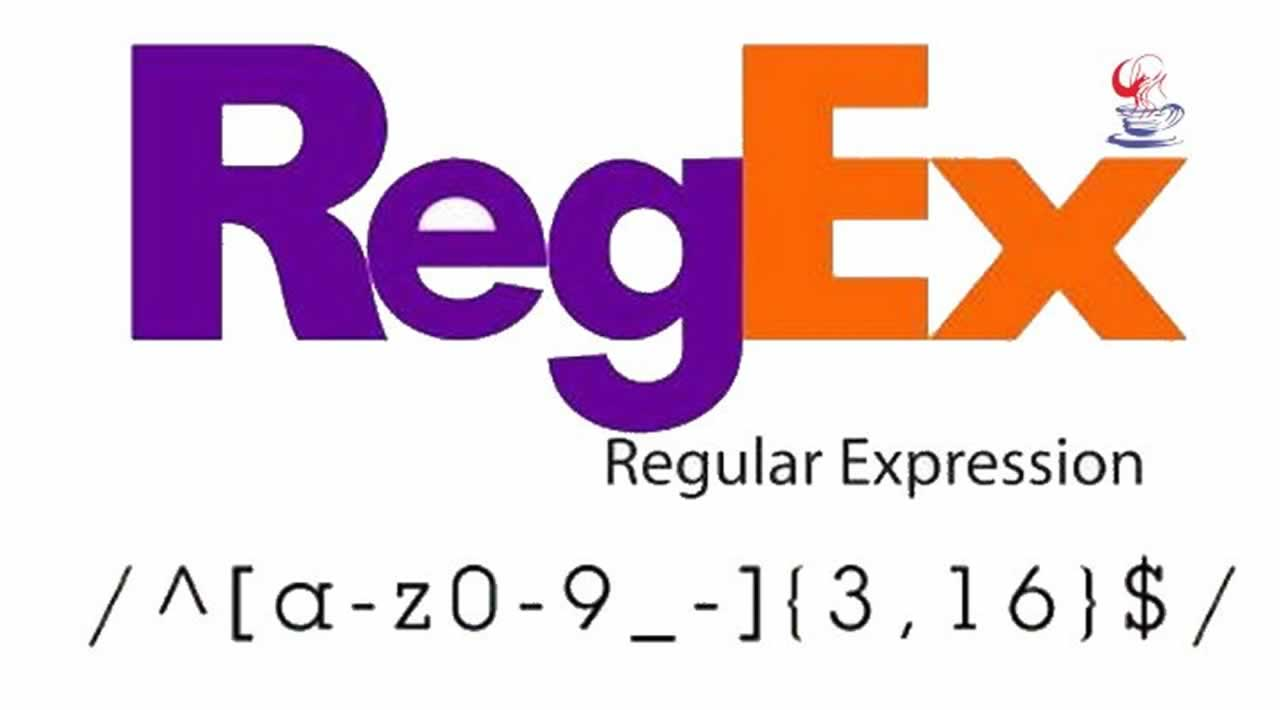 How to Use Regex in Java