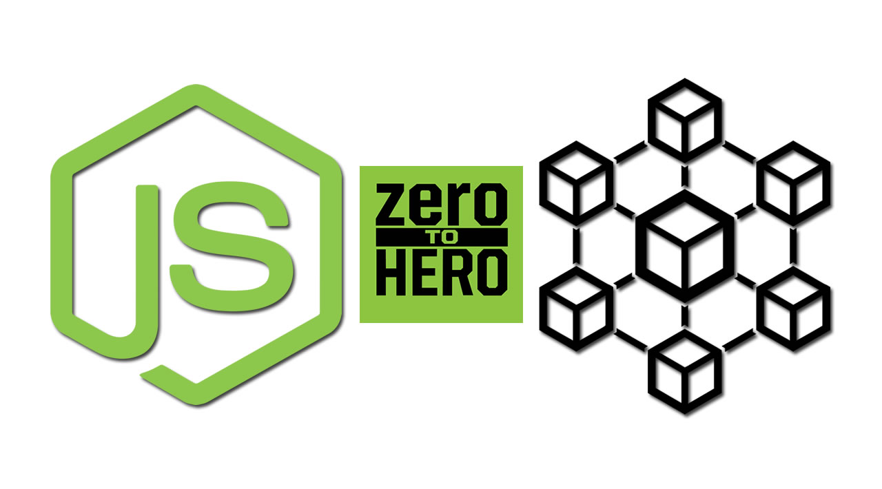 Node Microservices: From Zero to Hero