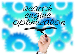 SEO Company India – Reach Your Target Audience
