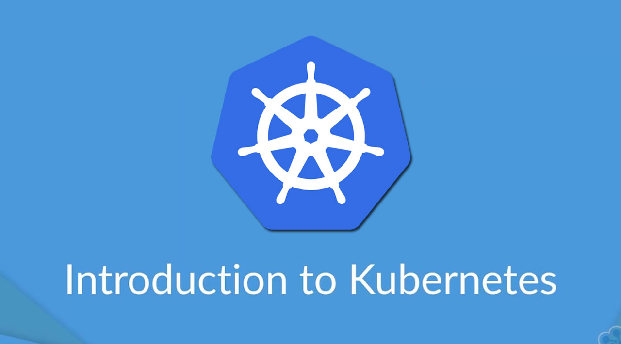 A Developer's Introduction to Kubernetes