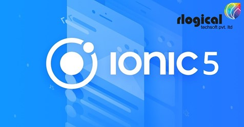 Ionic 5: Features Make it More Famous