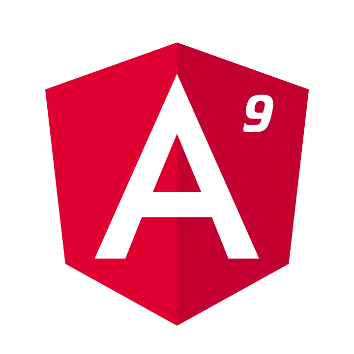 Learn the Basics of Angular 9 Tutorial