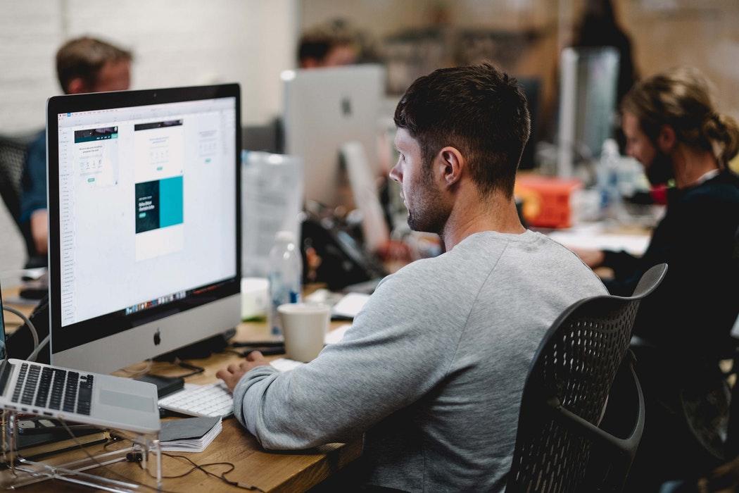 Best E-Commerce Websites Made with Drupal