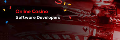 Trustworthy Casino Game Development Company