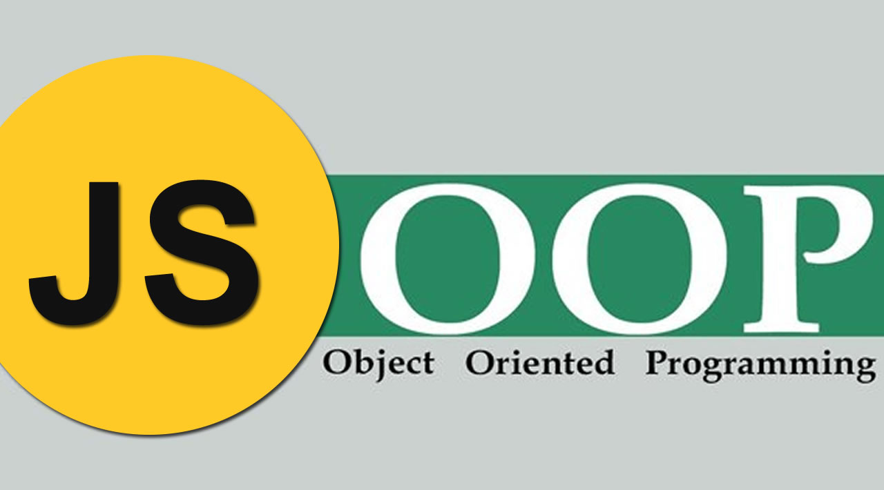 How to Implements Object Oriented Programming in JavaScript
