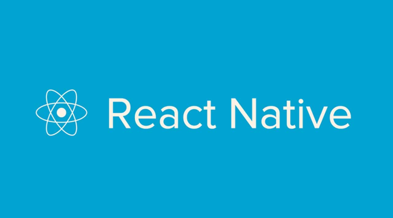 How to Build React Native Wrappers for Native SDKs