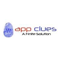 Best Mobile App Development Company in  Massachusetts | AppClues Studio