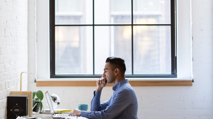Best online job portals to find IT Jobs in India