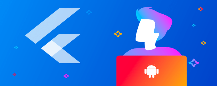 How & Where to Hire Flutter Developers? A Complete Guide