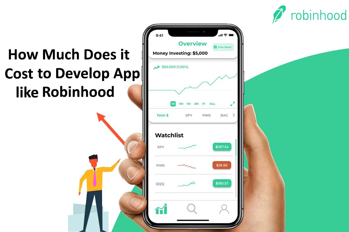 what cryptocurrencies can i buy with robinhood app