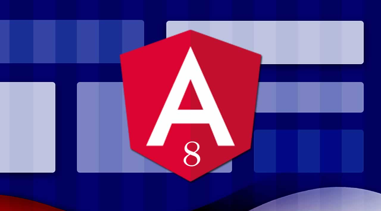 How to Create Nested Grid in Angular 8