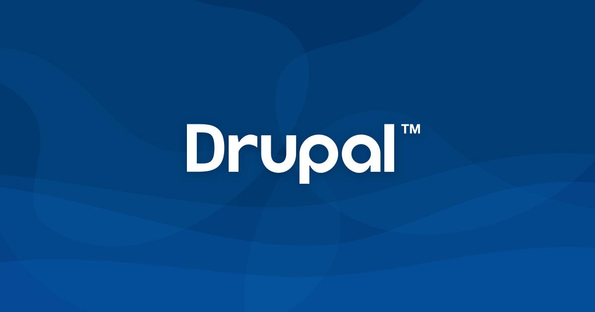 Using Varnish for Drupal 8
