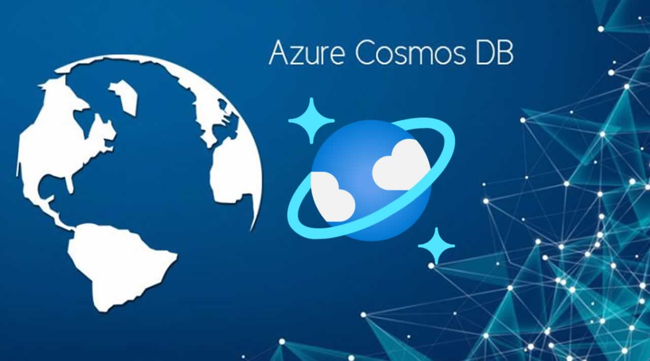 An Overview of Azure Cosmos DB