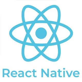 React Native Dev