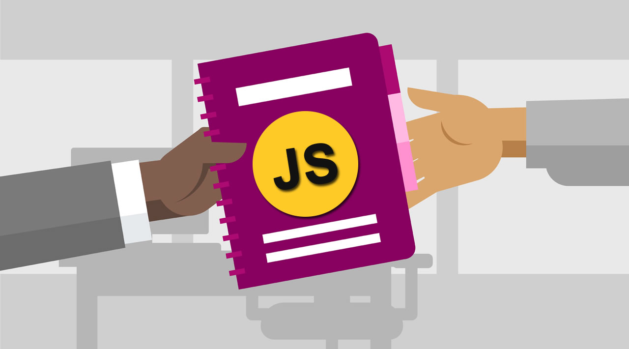 Everything you need to know about JavaScript with JavaScript Handbook 2020