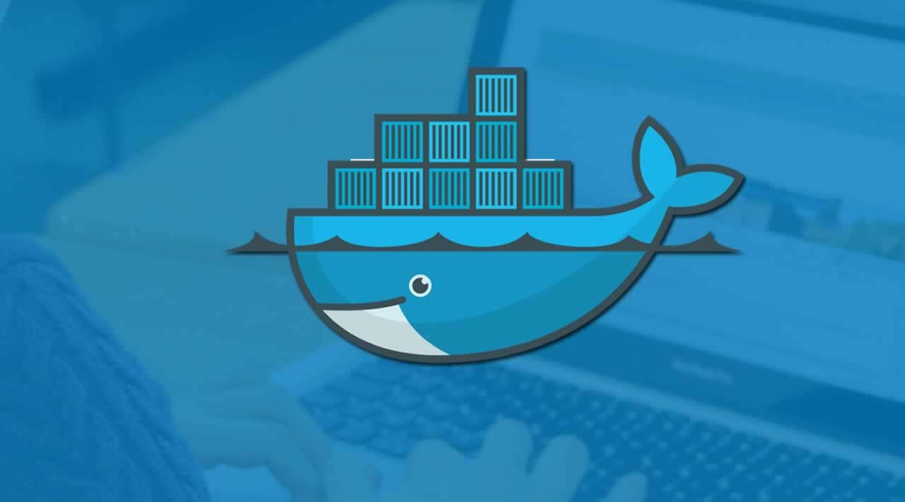 Docker For Frontend Developers
