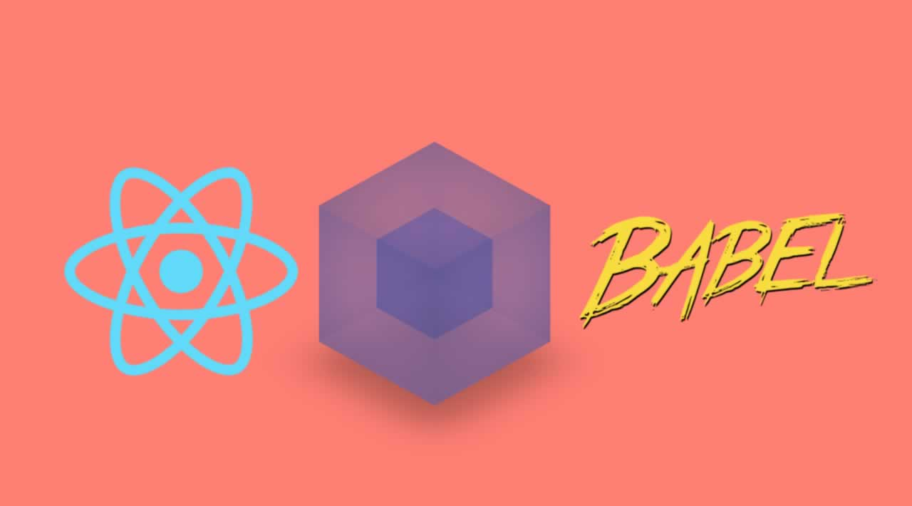 How to set up the ReactJS environment with ES6, Webpack and Babel for Beginners