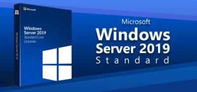 Windows Server Setup and Management - Global TechForce