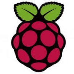 RaspberryPi Geek