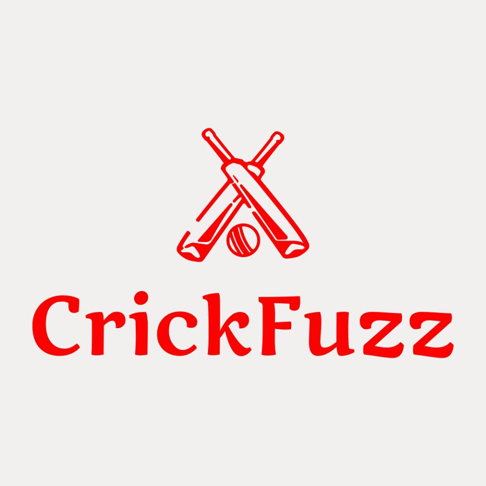 Crick Fuzz
