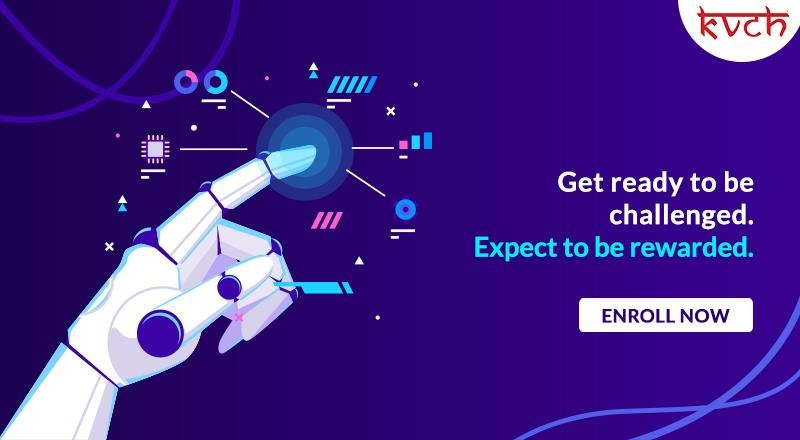 Learn Artificial Intelligence Coaching | Best AI Course