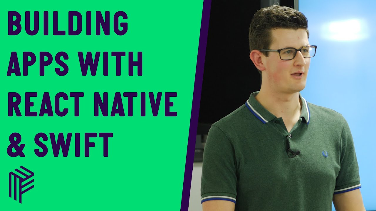 React Native vs. Native iOS: Building Mobile Apps with React Native and Swift