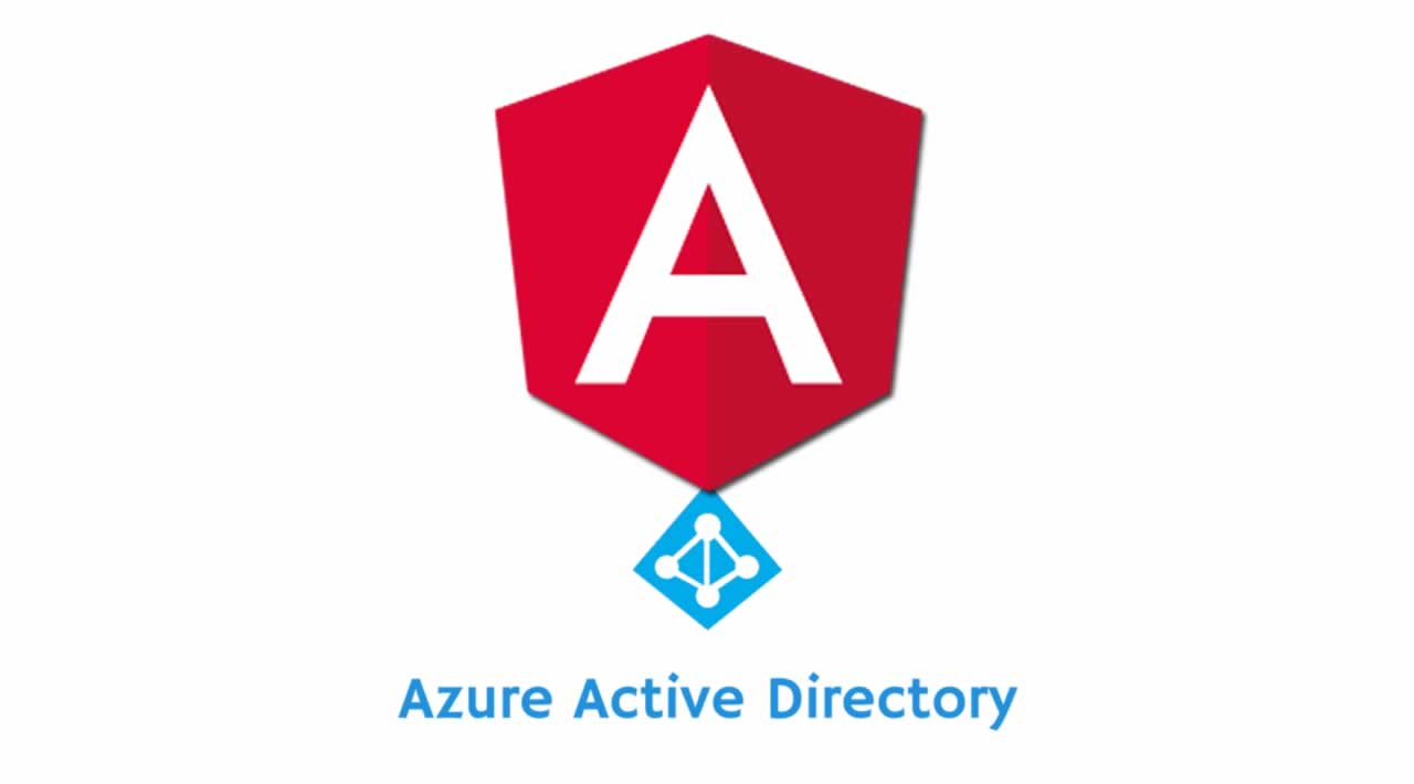 How to Integrate Azure AD with Angular application