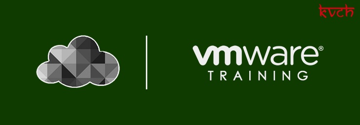 Advance VMware Horizon Course | VMware Horizon training in Noida