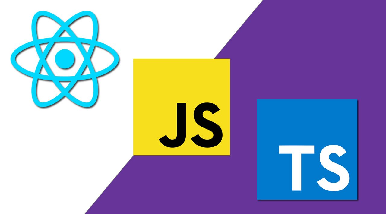 40 JavaScript Projects for Beginners – Easy Ideas to Get Started Coding JS