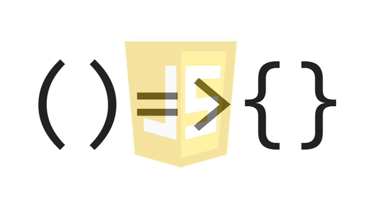 Difference between Regular and Arrow Functions in JavaScript