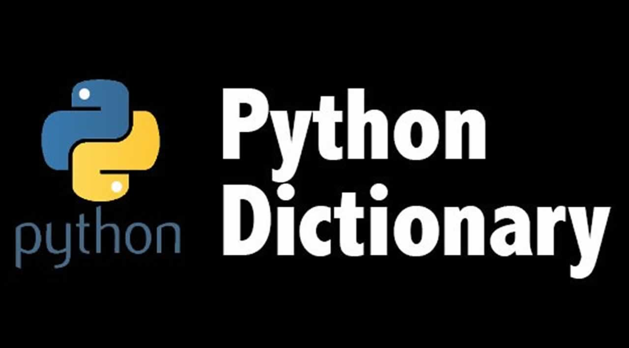 """Stop using """"Square Bracket Notation"""" in Python Dictionary"""