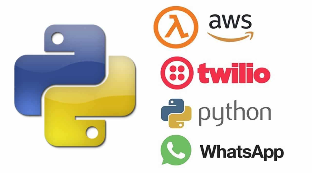Writing a simple Python script to send a WhatsApp message