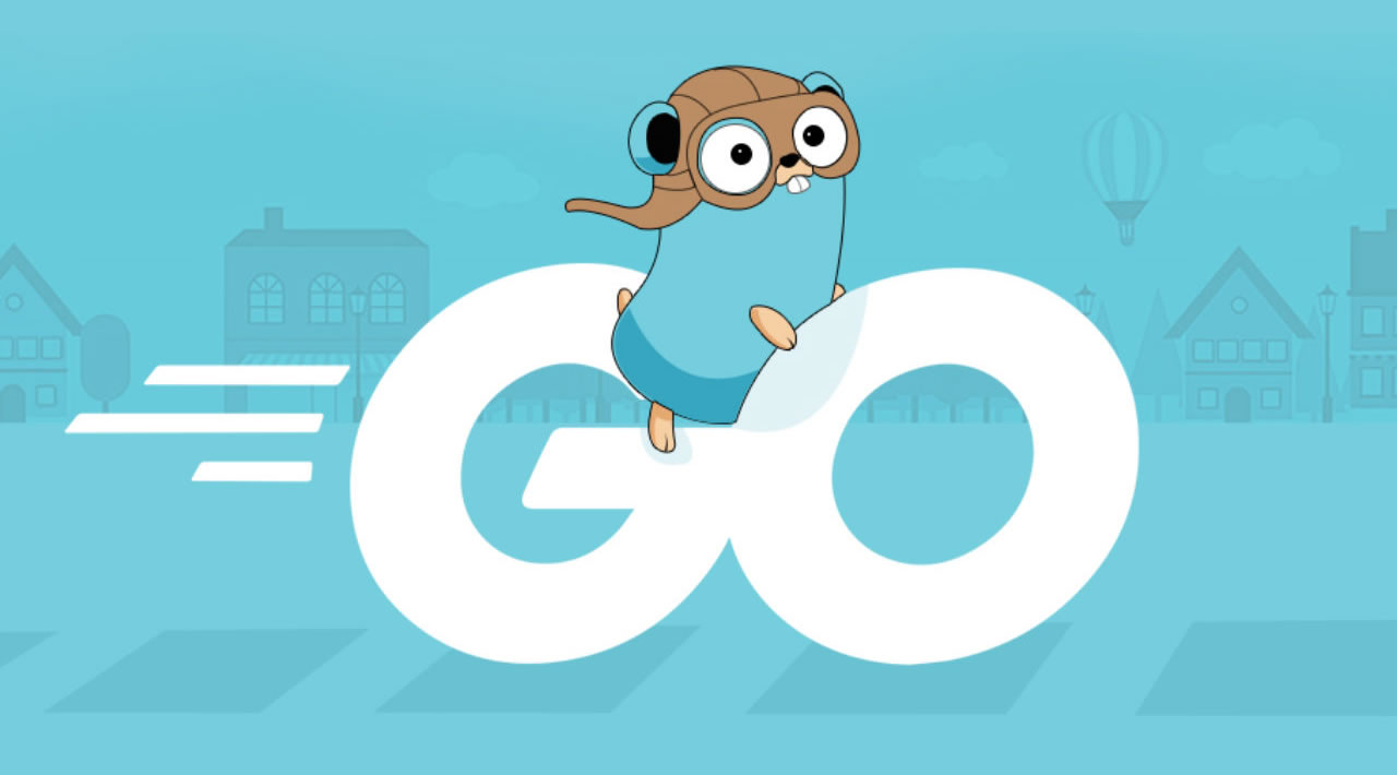Introduction to Go (Golang) Programming Language