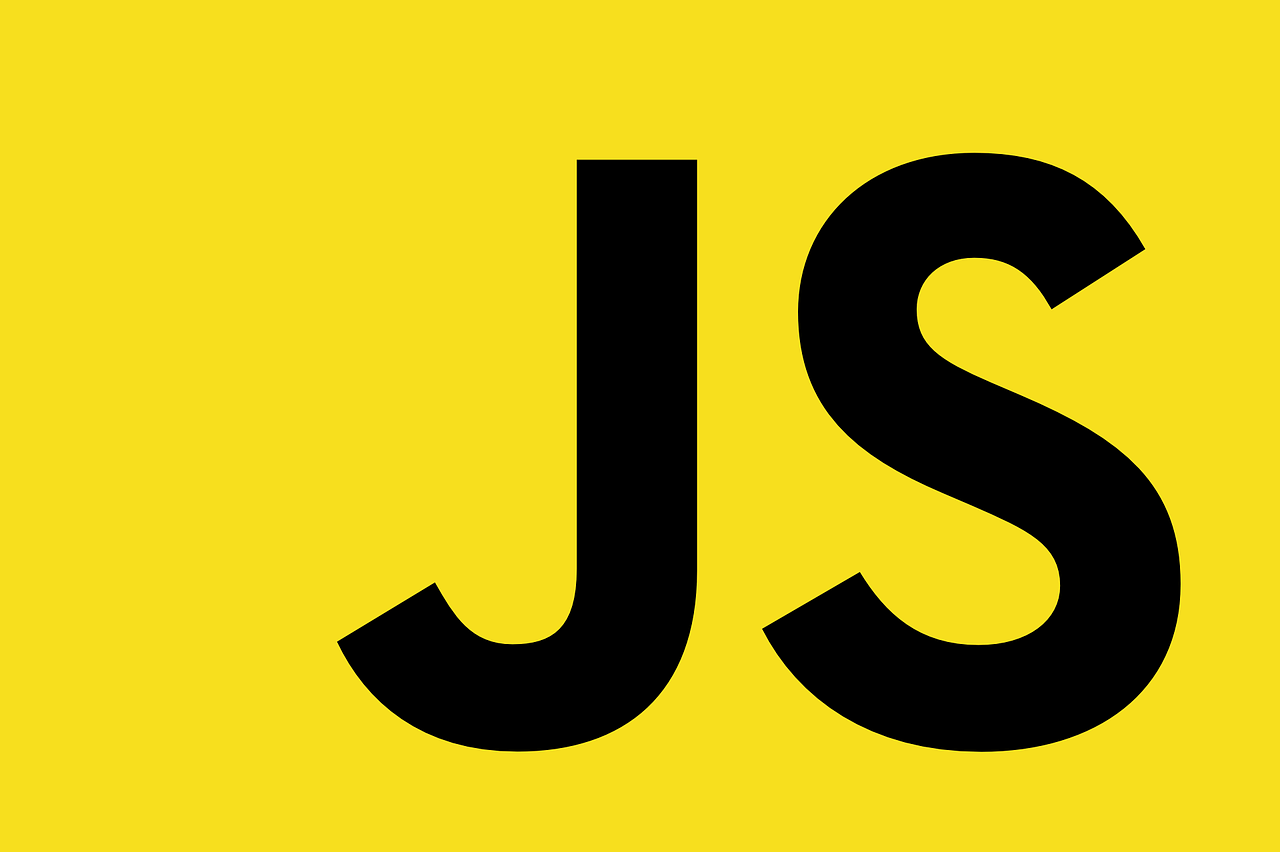 How to convert all Array values to LowerCase, UpperCase in JavaScript