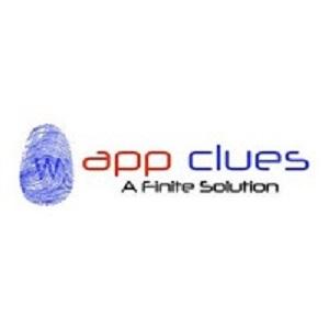 Top Mobile App Development Company in Washington
