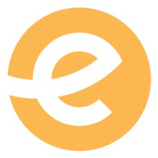Eduonix- Online Learning, Training,Courses