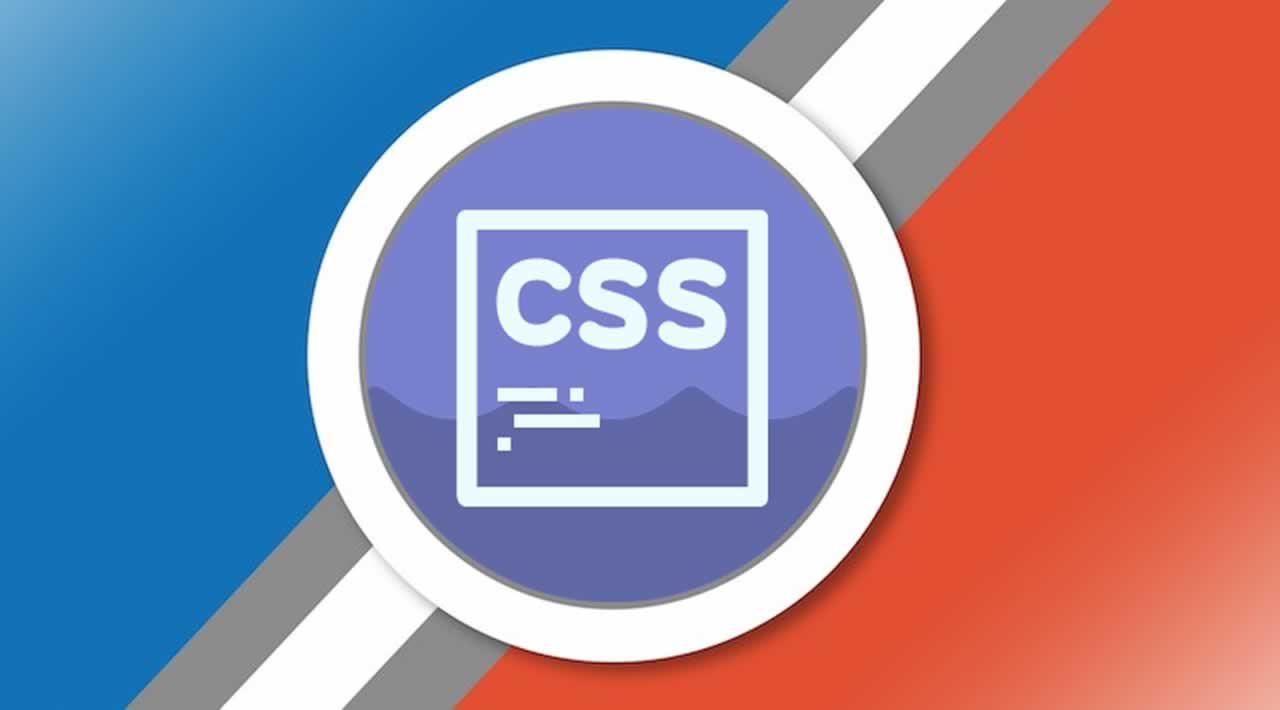 Difference absolute versus relative in CSS Positioning