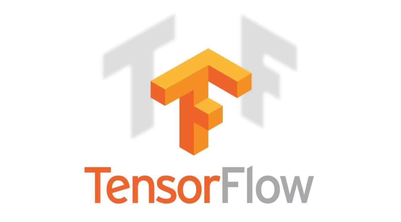 Tensorflow: Logits and labels must have the same first dimension