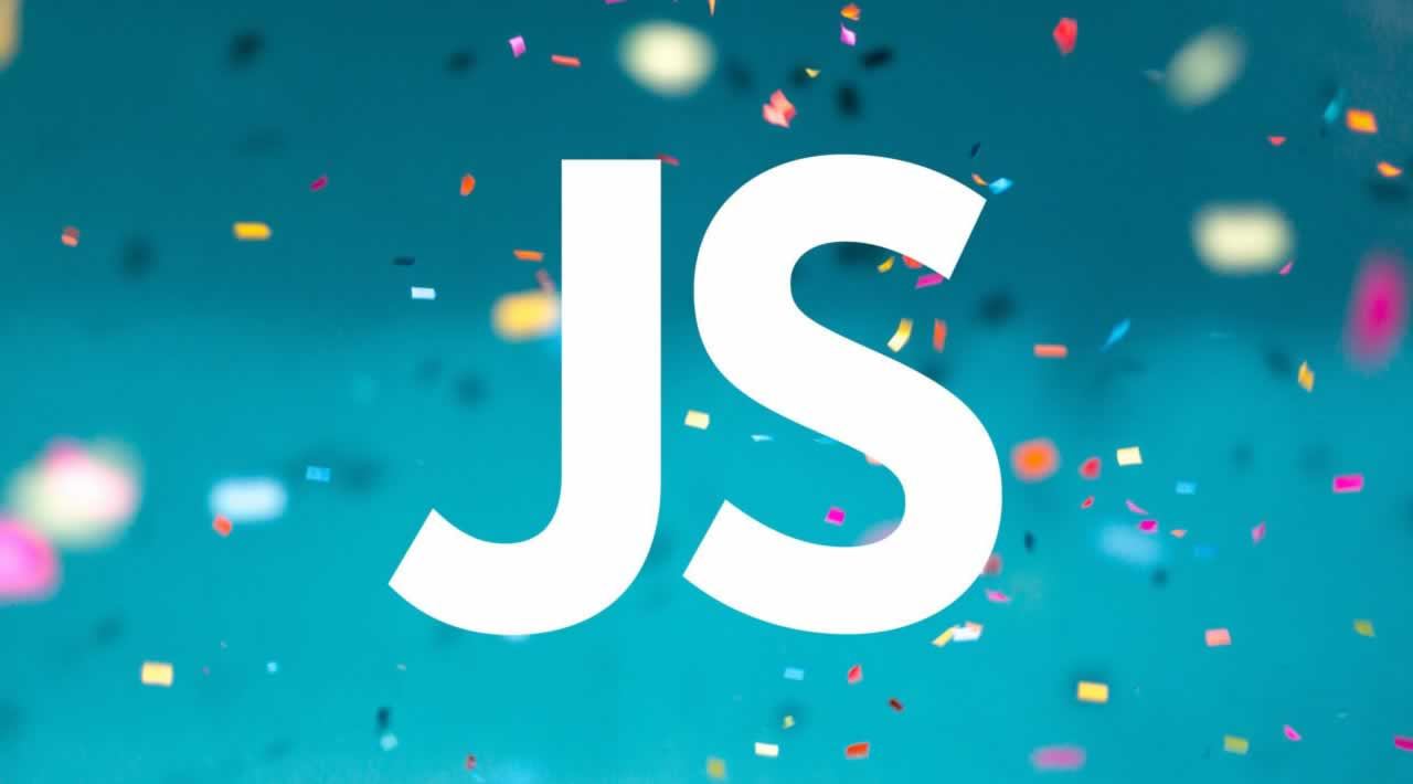 A guide to this in JavaScript