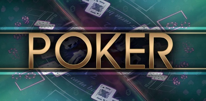 Famous Poker Game Development Company in India