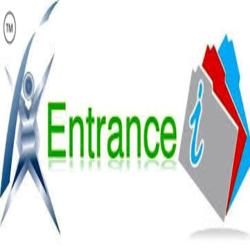 Entrance i