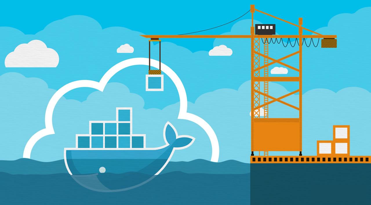 Docker Architecture Tutorial for Beginners