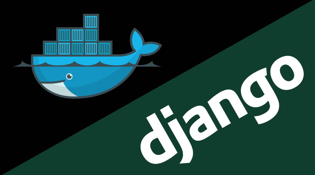 Packaging a Django App Using Docker, NGINX, and Gunicorn