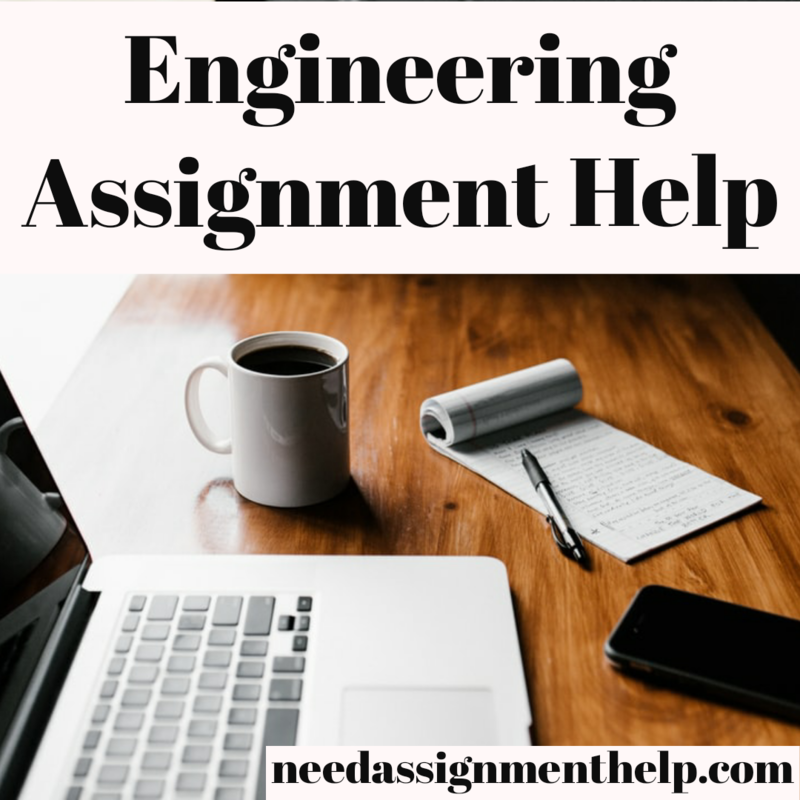 How to Write a Great Engineering Assignment that Can Land Your Dream Grades?