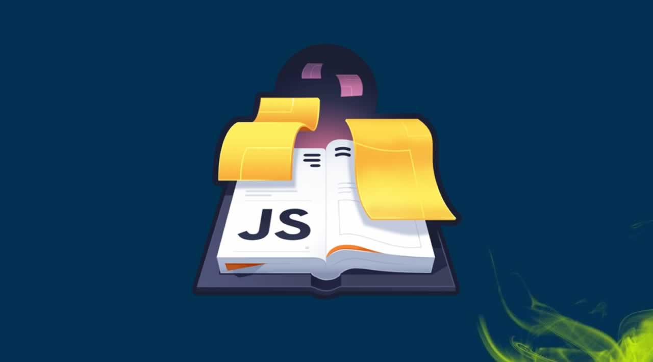 JavaScript Design Patterns for Developers