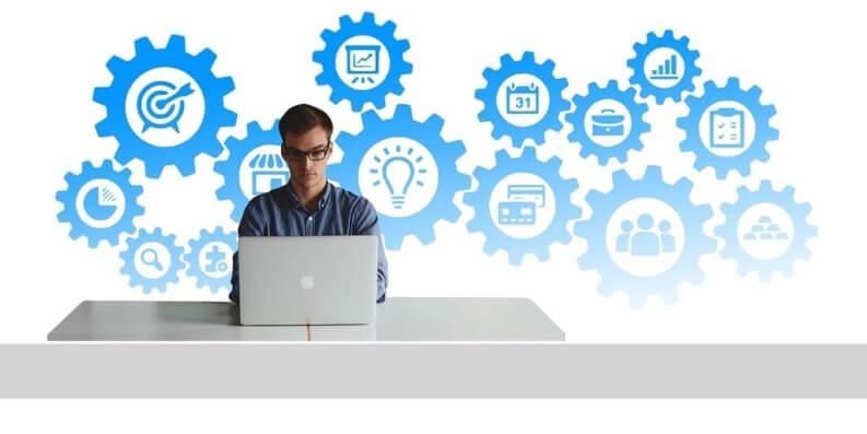 ROLES AND RESPONSIBILITIES of Dot Net Developer?