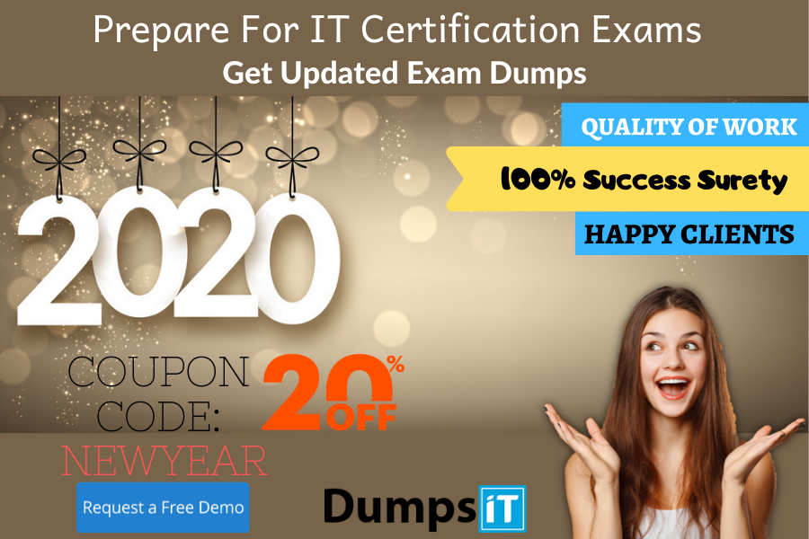 Study with Cisco 700-551 exam Practice Test - Free Trial [#STAY AT HOME]