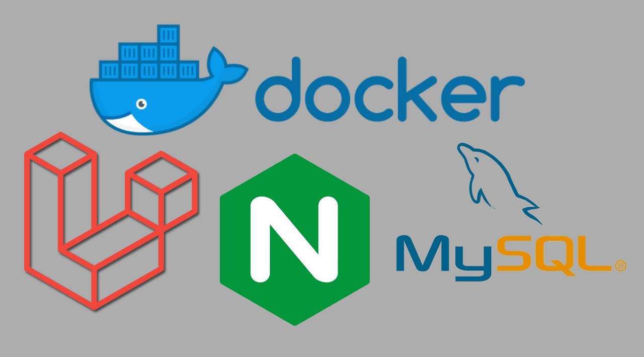 Docker php install gd