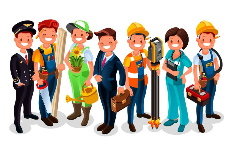 Gojek Like App Development Vietnam