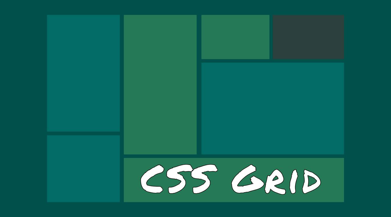 The Complete Guide to CSS Grid